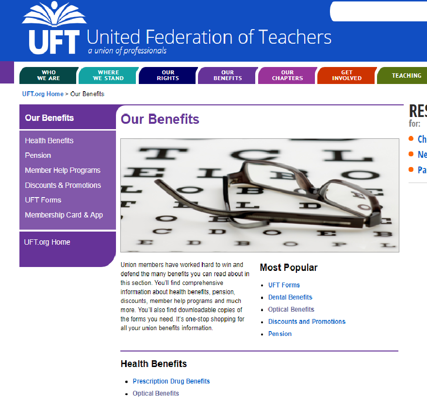 UFT_Benefits.png