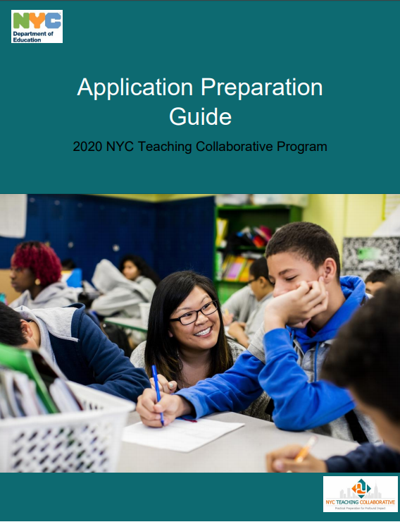 Application_Preparation_Guide_Title_Page_2020.png